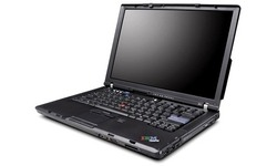 Lenovo ThinkPad Z61t 9442