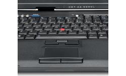 Lenovo ThinkPad T61p 8889