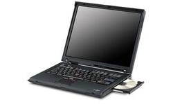Lenovo ThinkPad R51 2888