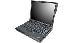 Lenovo ThinkPad X61s 7666