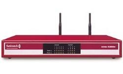 Funkwerk Bintec R3000w