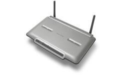 Belkin Wireless G+ Router