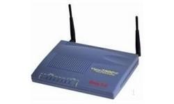 DrayTek Vigor 2800VG ADSL2/2+ modem/router VoIP Annex A