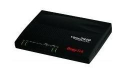 DrayTek Vigor 2910 Dual WAN Security Router