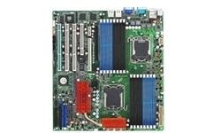 Asus KFN4-D16