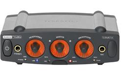 TerraTec Aureon 7.1 FireWire