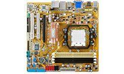 Asus M3N78-EMH HDMI