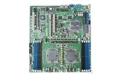 Asus KFN4-DRE/2GBL