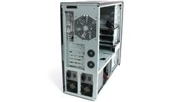 Antec Performance One P190 1200W