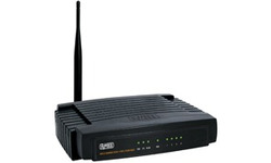 Sweex Wireless Broadband Router 54Mbps v2