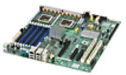Intel S5000XVNSASR