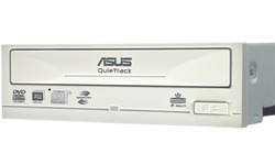 Asus DRW-1814BLT White