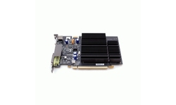 XFX GeForce 7600 GS 256MB DDR2 HDMI