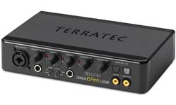 TerraTec SoundSystem DMX 6Fire USB