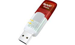 AVM Fritz!WLAN USB Stick