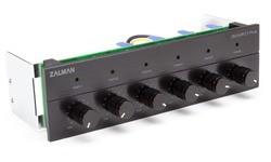 Zalman ZM-MFC1 Plus Black
