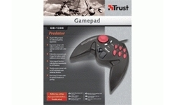 Trust Predator GM-1200