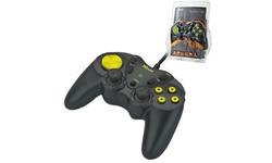 Trust Predator Dual Stick Gamepad GM-1520