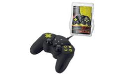Trust Predator Compact Dual Stick Gamepad GM-1500