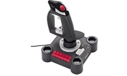 Trust Predator Joystick GM-2550