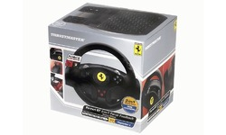 Thrustmaster Ferrari GT 2-in-1 Force Feedback Steering Wheel