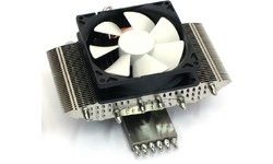 Thermalright HR-03 GT