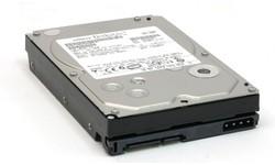 Hitachi Deskstar 7K1000 750GB SATA2