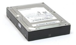 Samsung Spinpoint T166 500GB SATA2