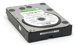 Western Digital RE2-GP 1TB