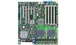 Asus DSBF-D/SAS/2GBL