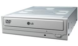 LG GDRH20NBB White OEM
