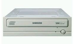 Samsung SH-R522C/BEWN