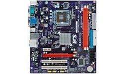 ECS GF7100PVT-M3