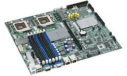 Intel S5000VCL