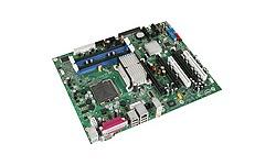Intel S975XBX2