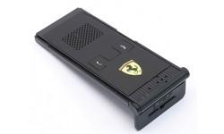 Acer Ferrari 1100-704G25Mn
