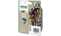 Epson T005 Color Pack