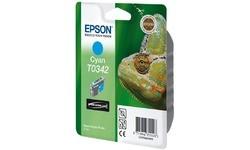 Epson T0342