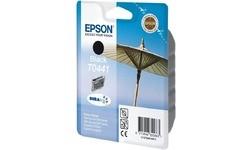 Epson T0441