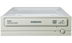 Samsung SH-S203D/BEWE