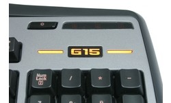 Logitech G15 v2