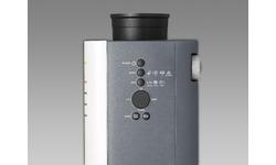 Canon LV-7585