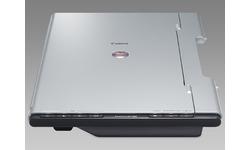 Canon CanoScan LiDE 600F