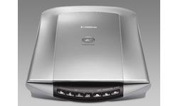 Canon CanoScan 4400F