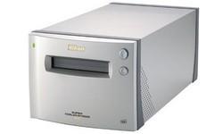 Nikon Super Coolscan 9000ED