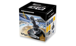 Thrustmaster T.Flight Stick X