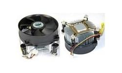Cooler Master CI5-9IDPA-I1-GP