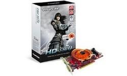 PowerColor Radeon HD 3870 512MB