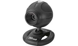 Trust Premium Webcam 2 Megapixel WB-8300X