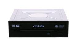 Asus DRW-2014S1 Black OEM